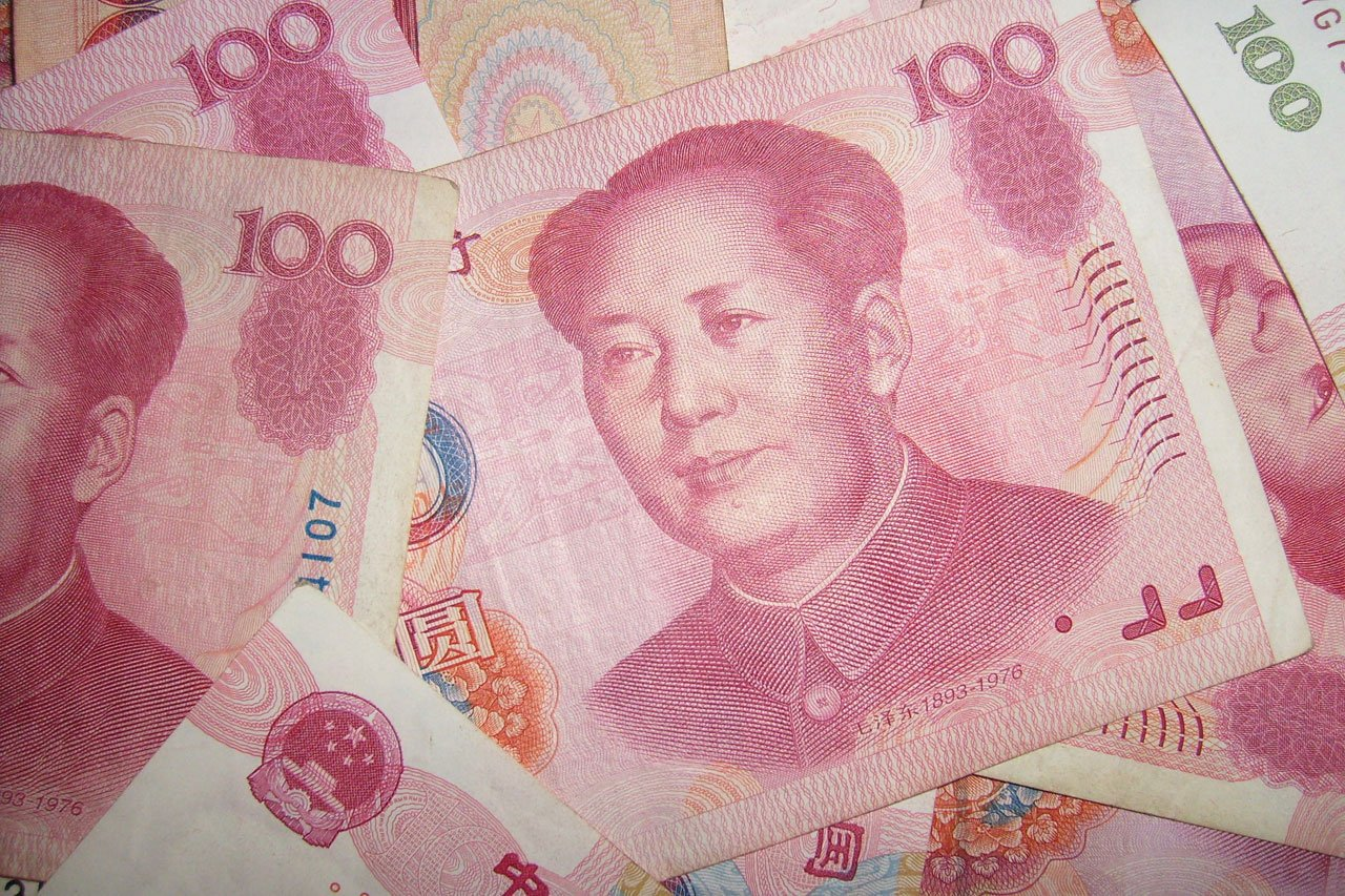 Explainer: Why is China devaluing its currency?