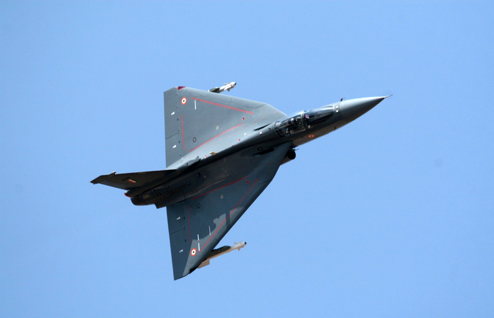 Make in India gets new wings